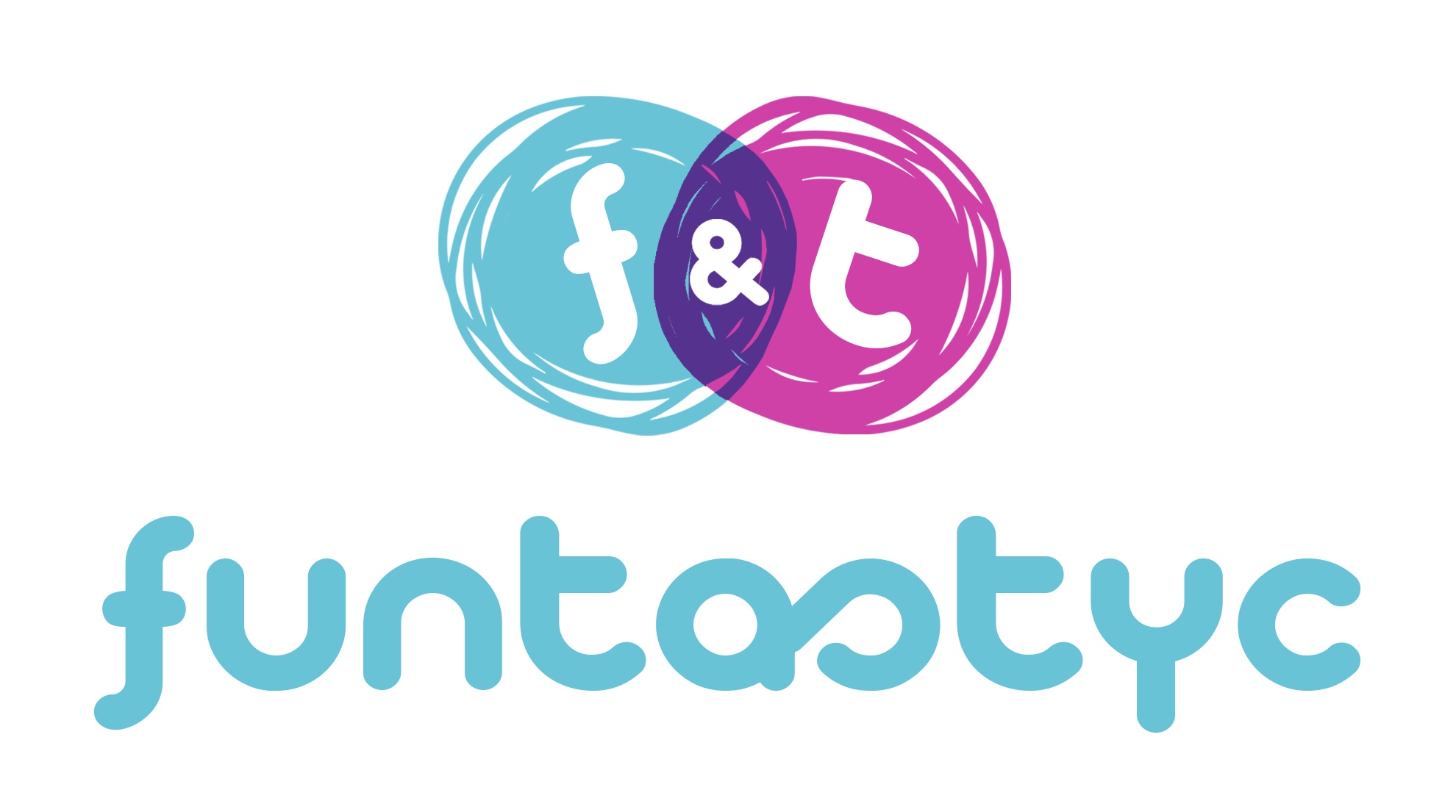 Logo funtastyc