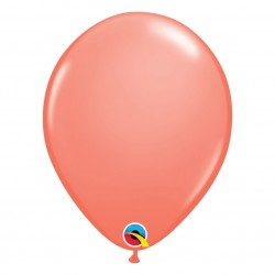 GLOBOS CORAL FASHION