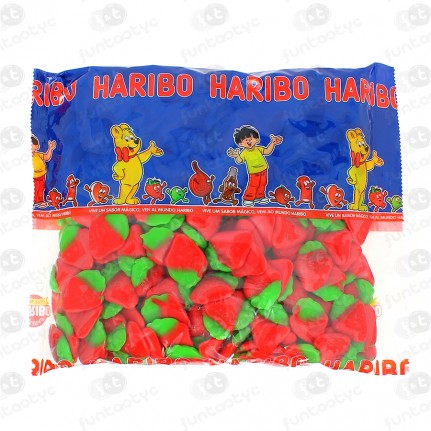 FRESON GRANDE HARIBO