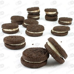 GALLETAS OREO MINI
