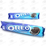 GALLETAS OREO ORIGINAL RODILLO