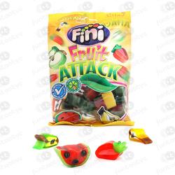 FRUIT ATTACK FINI