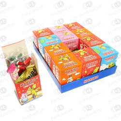 PARTY BOX HARIBO