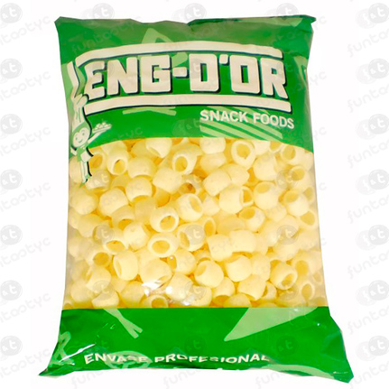 AROS D'OR SNACK LENGDOR