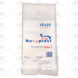 BOLSAS 12x25 NEVADA