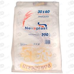 BOLSAS 30X60 PANADERIA
