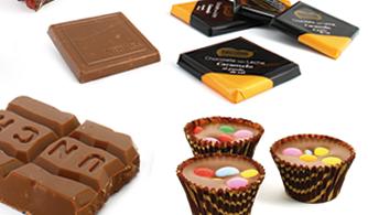 comprar chocolates online