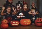 Halloween Funtastyc