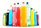 bebidas para niños y batidos