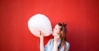 algodon de azucar portada