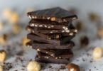 chocolates para regalarr