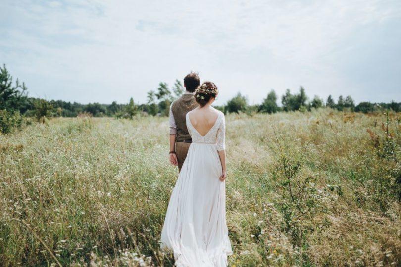 bodas tras el confinamiento