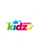 KIDZWORLD