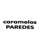 PAREDES