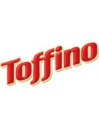 TOFFINO
