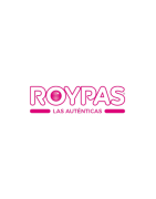 ROYPAS