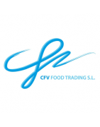 CFV FOODS