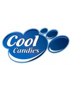 COOLCANDIES