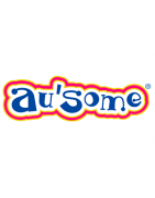 AUSOME