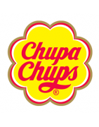 CHUPA CHUPS