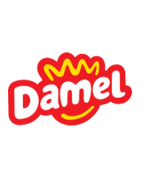 DAMEL