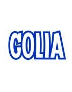 GOLIA