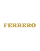 FERRERO
