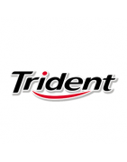 TRIDENT