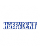 HAPPYDENT