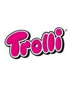 TROLLI