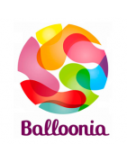 BALONIA