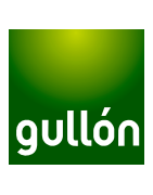 GULLON