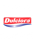 DULCIORA