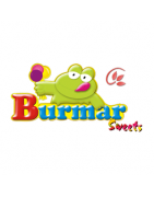 BURMAR