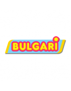 BULGARI