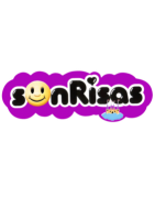SONRISAS