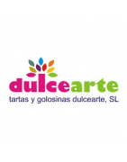 DULCE ARTE