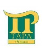 TAPASA