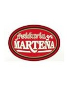 MARTEÑA