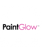 PAINTGLOW