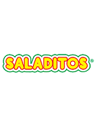 ALTRAMUCES SALADITOS