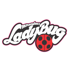 ▷LADY BUG - Futnastyc