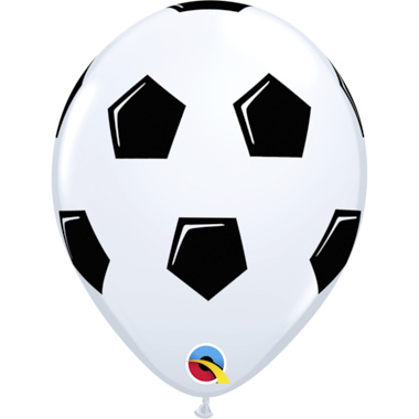 GLOBOS FOOTBALL LATEX