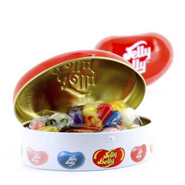 JELLY BELLY LATA JELLY BEANS