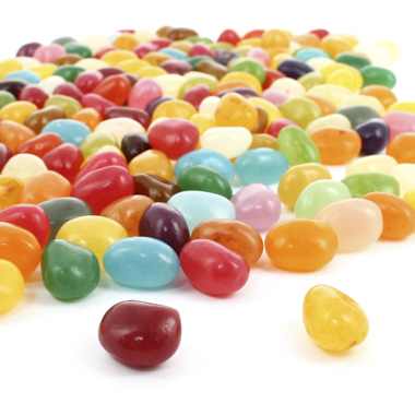 JELLY BEAN LACASA