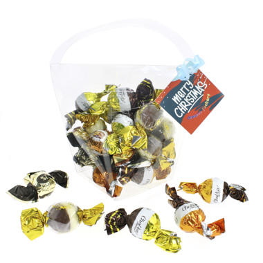 BOLSO MIX CHOCOLATES